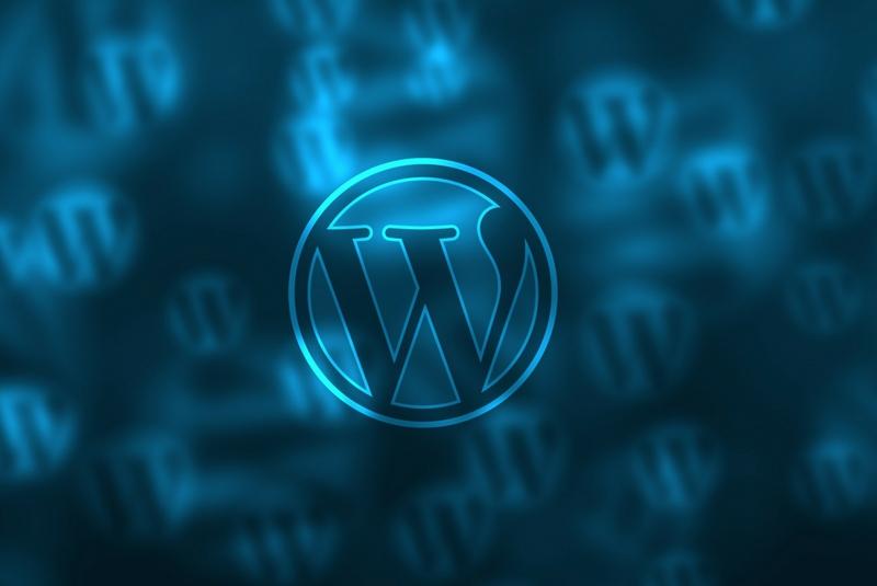 install mamp and wordpress