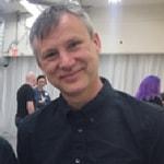 web design testimonial - john