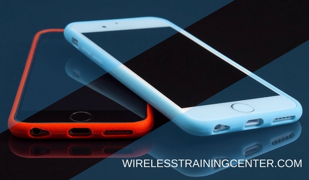 Wireless Training