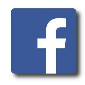 facebook marketing logo