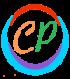 customizepress logo