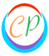 customizepress logo